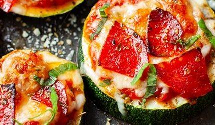 Kwestia Smaku – TOP blog kulinarny