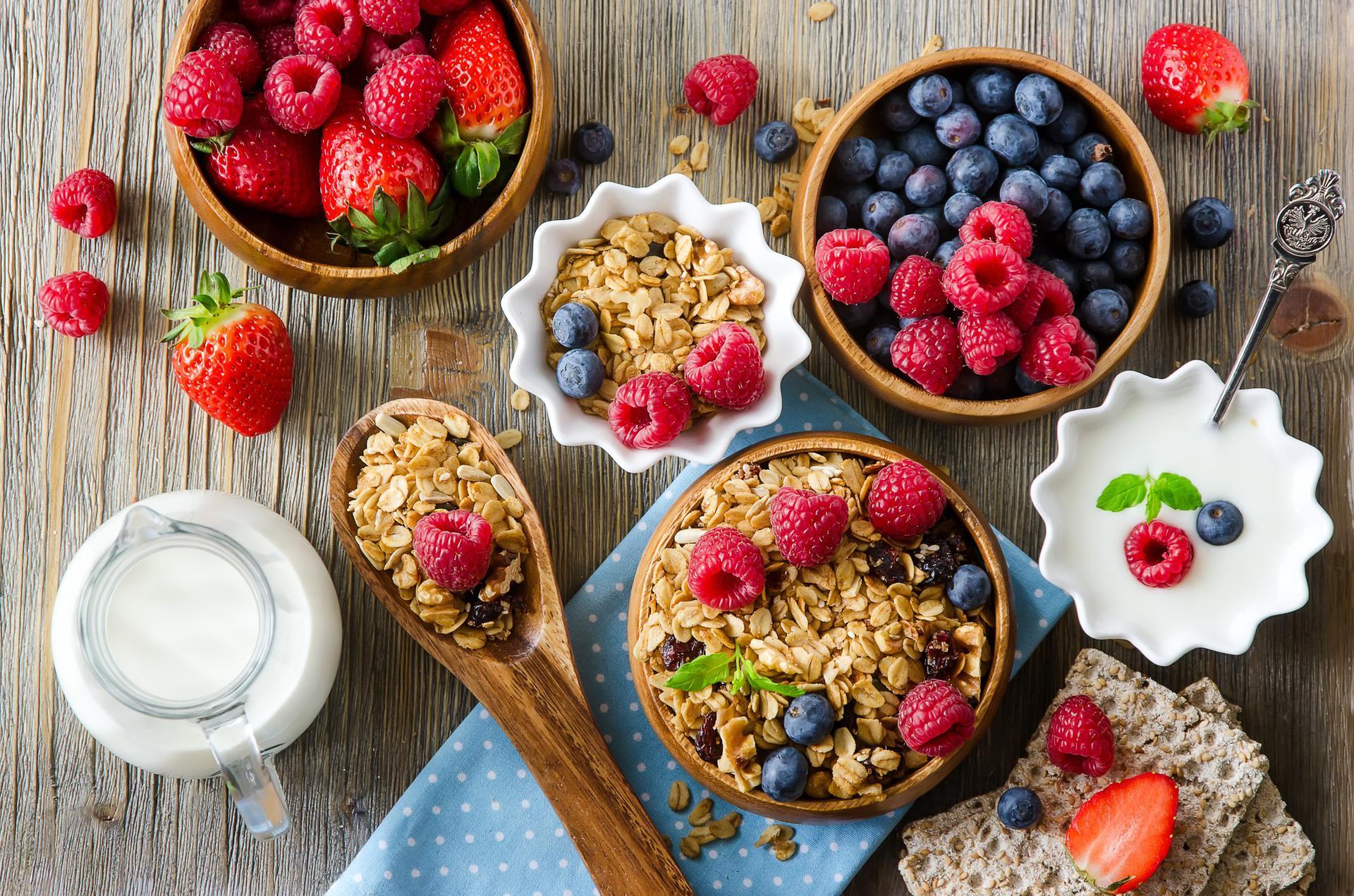 Dieta bogatoresztkowa
